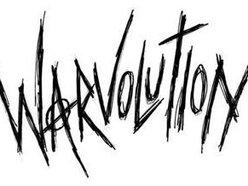 Image for WARVOLUTION