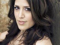 Lisa Montes