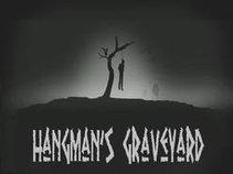 Hangman's Graveyard