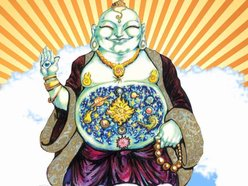 Image for big fat buddha