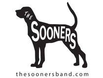 THE SOONERS