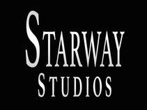 Starway Studios