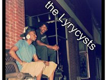 The Lyrycysts