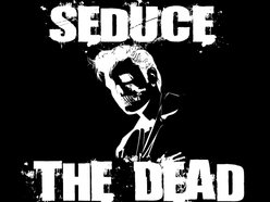 Image for Seduce The Dead