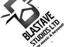BLASTAVE STUDIOS®