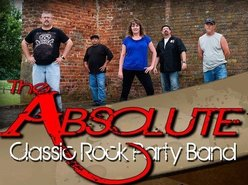 The Absolute Band