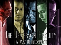 THE JEFFERSON FACULTY