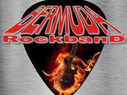 Image for Bermuda RockbanD