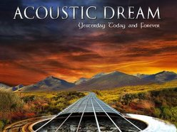 Image for Acoustic Dream