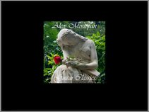 Alex Mostepan - (album excerpts)