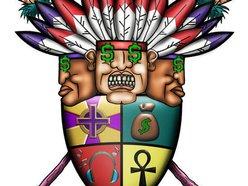 Image for Chingdala Tribe