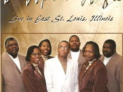The Apostolic Angels