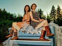 Douglas County Daughters