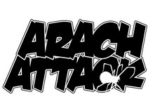 Arach Attack!!!