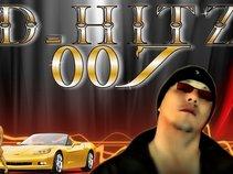 D-HitZ 007