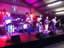 Mackie Creek Band