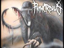 Primordius