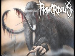 Image for Primordius
