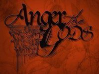 Anger the Gods