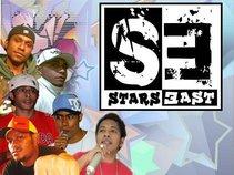 Stars East Papua