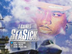 Image for J.Gaines