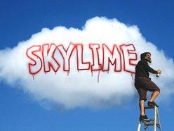 Image for Skylime