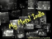 My Metal India