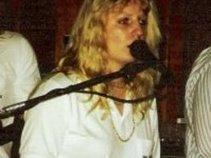 Michelle Howland
