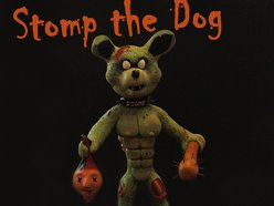 Image for Stomp the Dog