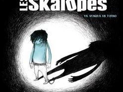 Image for Les Skalopes