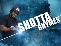 Shotta Rhymes