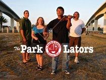 Park-O-Lators