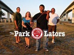 Image for Park-O-Lators