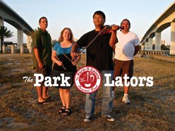 Image for Park-O-Lators