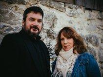 Troy & Paula Haag