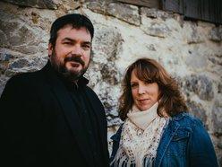 Image for Troy & Paula Haag
