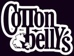 Image for Cotton Belly's