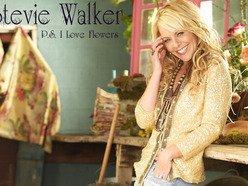 Image for Stevie Walker