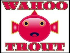 Image for Wahoo Trout