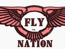 Fly-Gotti FlyNation