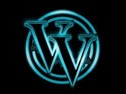 Image for Valor & Vengeance