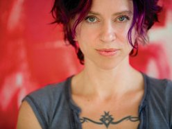 Image for Ani DiFranco