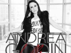 Image for Andrea Godin