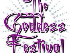 The Goddess Festival