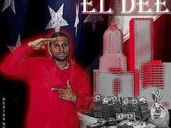 Image for El Dee