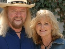 Don and Karen McNatt