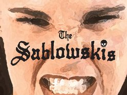 Image for The Sablowskis