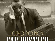 Geno Young