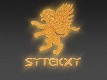 SytekXY