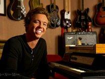 Mark Nilan Music